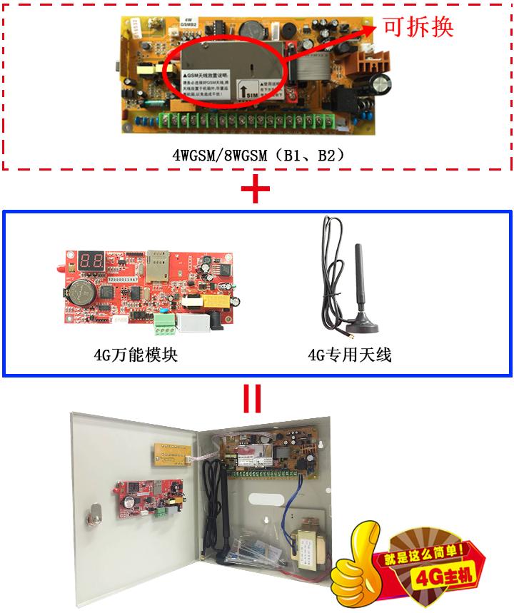 4GSM-4G.png